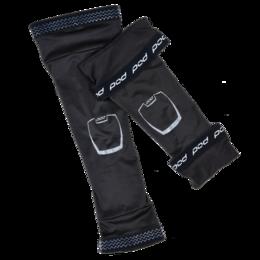 Спортивная защита - Чулки POD KX Knee Sleeve 2018 (Размер: M/L ), 0