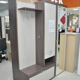 """Шкафы, стенки, гарнитуры - Прихожая """"Лео"""", 0"""