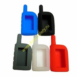 Чехлы - Scher-Khan Magicar  3,4,III,IV силиконовый чехол для брелка, 0