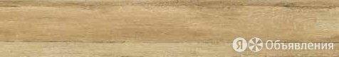 VALLELUNGA Selva Beige Noce 16,05X96,3 по цене 4049₽ - Готовые строения, фото 0