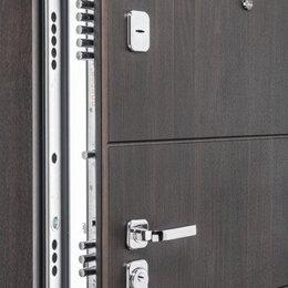 Входные двери - Дверь входная металлическая Porta M 4.П23  Almon 28/Bianco Veralinga,В НАЛИЧИИ, 0
