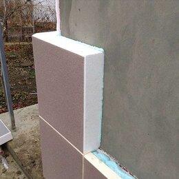Фасадные панели - Фасадные термопанели, 0