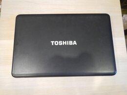 Ноутбуки - Toshiba Satellite C870-DQK Нерабочий, 0