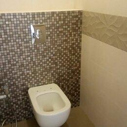 Ванны - Ванная под ключ., 0