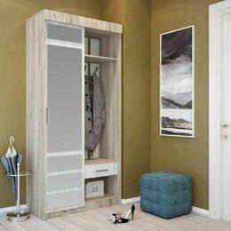 Шкафы, стенки, гарнитуры - Прихожая СМАРТ 1.0 метра, 0