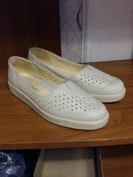 Туфли - туфли р 39, 0