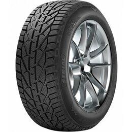 Шины, диски и комплектующие - Tigar Winter SUV 215/65R16 102H XL, 0