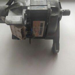 Аксессуары и запчасти - Двигатель mca 38/64-148/ph1 15500 rpm 380 w, за 2000 руб. , 0