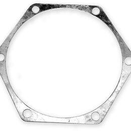 Двигатели - Прокладка регулировочная дифференциала МБ Агро (42Т.001.01.00.013), 0