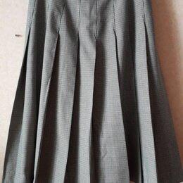 Юбки - юбка женская, 0