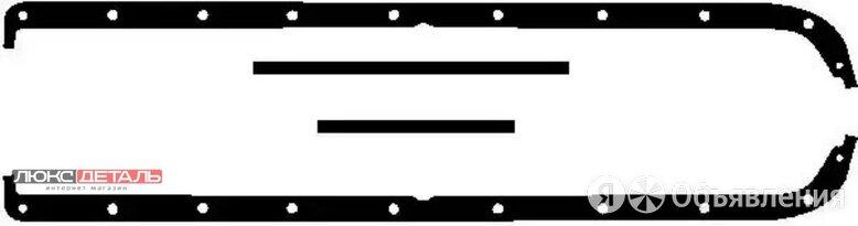 VICTOR REINZ 101284202 Ком/кт прокл.поддона  по цене 485₽ - Двигатель и комплектующие, фото 0