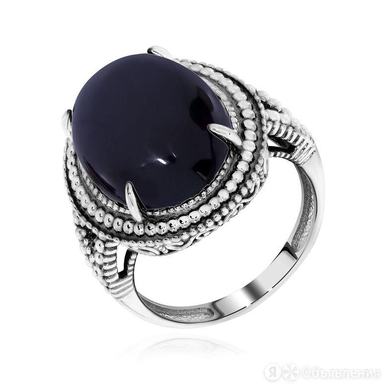 1310390963-20 Кольцо (Ag 925) (21.0) KRASNOE по цене 3038₽ - Кольца и перстни, фото 0