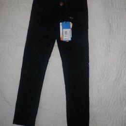 Джинсы - Новые джинсы для девочки, Футурино, размер 122, 0