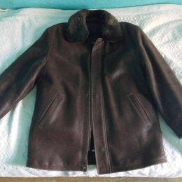 Куртки - новые вещи, 0