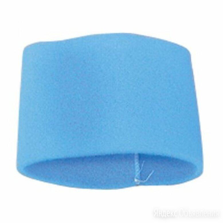 Воздушный фильтр PRO Lavor 3.752.0032 по цене 404₽ - Аксессуары и запчасти, фото 0