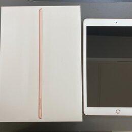 Планшеты - iPad 8 2020wifi 32gb, 0