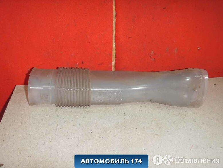 Воздуховод отопителя 9616428480 Peugeot 406 (8B) 1999-2004 Пежо по цене 300₽ - Отопление и кондиционирование , фото 0