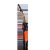 Горелка сварочная MIG TECH MS 240, 3 м, ICH2598 Сварог по цене 9754₽ - Газовые горелки, паяльные лампы и паяльники, фото 2