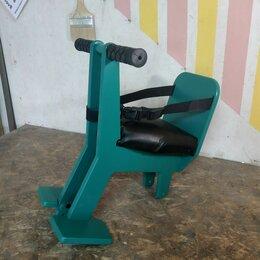 Велокресла - Влокресло на раму, 0