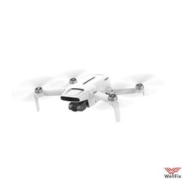 Квадрокоптеры - Квадрокоптер Xiaomi FIMI X8 Mini, 0