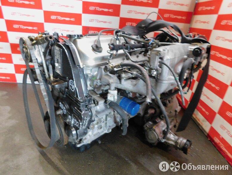 Двигатель HONDA F22B на ODYSSEY  по цене 35000₽ - Двигатель и топливная система , фото 0