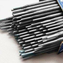 Электроды, проволока, прутки - Электроды для сварки , 0