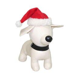 Постельное белье - Новогодняя шапочка DI-2 , 0