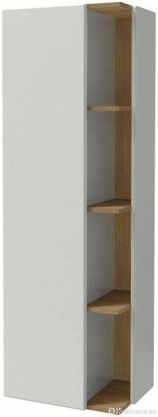 Jacob Delafon Подвесная колонна 50 см. шарниры справа Jacob Delafon TERRACE E... по цене 144110₽ - Тумбы, фото 0