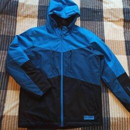 Куртки - Куртка демисезонная мужская , 0