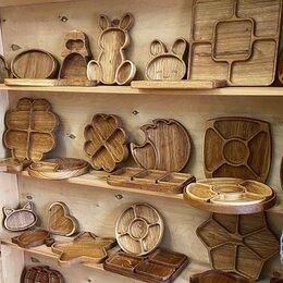 Производство - производство изделий из дерева , 0
