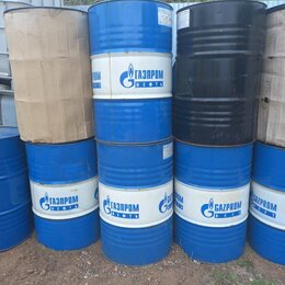 Бочки - продам бочки железные под воду для полива 200 литровые, 0