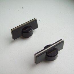 Запчасти к аудио- и видеотехнике - КОМЕТА-212-СТЕРЕО  ( ручки переключения), 0