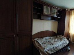 Кровати - Мебель для комнаты, 0