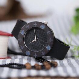 Часы настенные - Часы деревянные, арт. WD25, 0