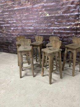 Стулья, табуретки - Купить барные стулья бу, 0