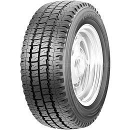 Шины, диски и комплектующие - Летние шины Tigar Cargo Speed R16C 205/65, 0