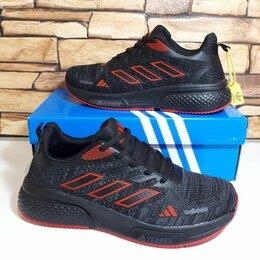 Кроссовки и кеды - Кроссовки Adidas, 0