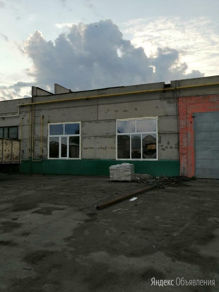Окна по цене 10000₽ - Дизайн, изготовление и реставрация товаров, фото 0