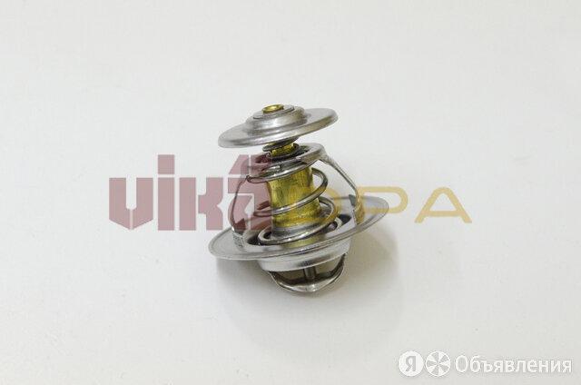 Термостат  Арт 11211425601 (OE 03G121113A) по цене 242₽ - Отопление и кондиционирование , фото 0