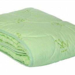 Одеяла - Одеяло Бамбук облегченное, 0