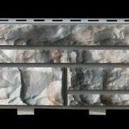 """Фасадные панели -  Стеновые панели """"Доломит эксклюзивный"""", 0"""