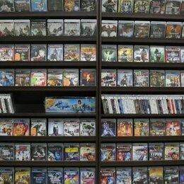 Игры для приставок и ПК - 3000 Дисков Ps3 Ps4 Ps5 Xbox360, 0