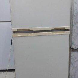 Холодильники - Холодильник бирюса 22 2-х камерный, 0