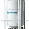 Дозаторы воды промышленные по цене 37000₽ - Мыльницы, стаканы и дозаторы, фото 2
