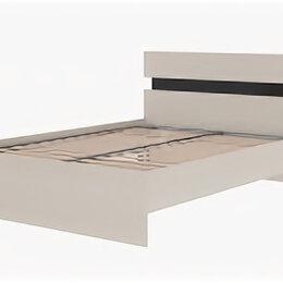 Кроватки - Кровать , 0
