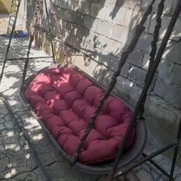 Подвесные кресла - Подвесное кресло ego, 0