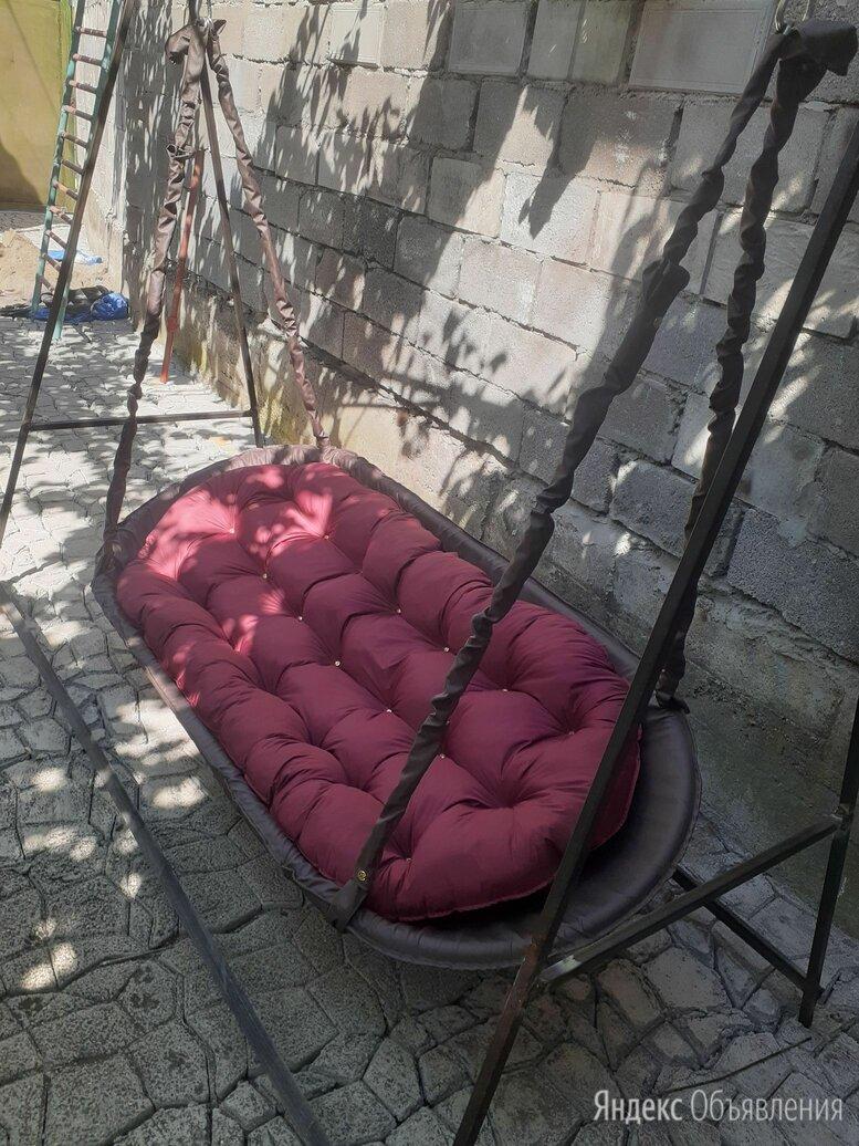 Подвесное кресло ego по цене 3500₽ - Подвесные кресла, фото 0