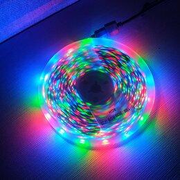 Светодиодные ленты - Светодиодная лента 15 метров, 0