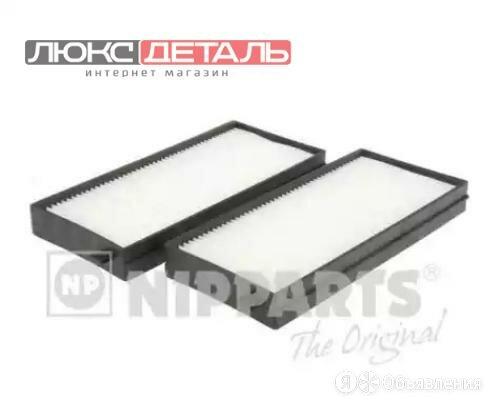 NIPPARTS J1340307 Фильтр салона  по цене 425₽ - Отопление и кондиционирование , фото 0