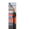 Горелка сварочная MIG TECH MS 240, 3 м, ICH2598 Сварог по цене 9754₽ - Газовые горелки, паяльные лампы и паяльники, фото 3
